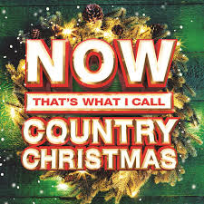 country christmas 21 country christmas favorites by various artists on apple