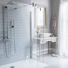decor ideas for small bathrooms the bath sized shower small bathrooms 10 decorating ideas small