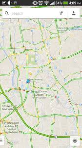 Google Maps Traffic How To Optimize Google Maps In Your Daily Life U2013 S1m14ncr3453d