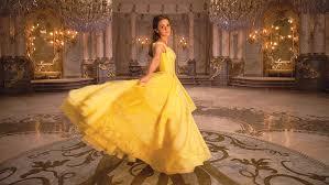 will new oscar voters embrace popular movies u2013 variety