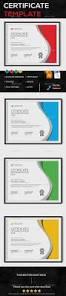 100 halloween certificate template certificate templates