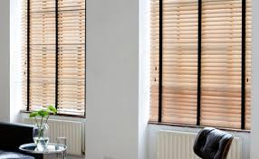 Made To Measure Venetian Blinds Wooden Made To Measure Blinds Glasswells