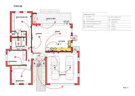 stunning electrical layout images images for image wire gojono com