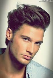 trouver sa coupe de cheveux homme trouver sa coupe de cheveux cheveux épais homme