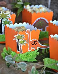 dinosaur birthday dinosaur birthday party printables supplies birdsparty