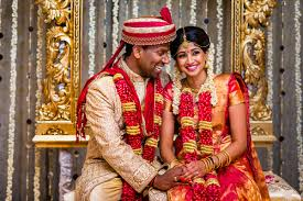 hindu wedding photographer raj shermila grosvenor house tamil hindu wedding wedding