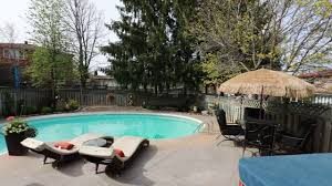 allandale 2 story with backyard oasis 89 trillium crescent www