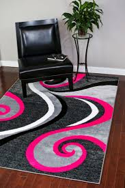 purple and pink area rugs best 25 5x7 area rugs ideas on pinterest bohemian rug rug for