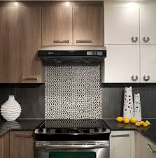 Resurface Cabinets Resurface Cabinets Gregory Nemec From How To Reface Kitchen