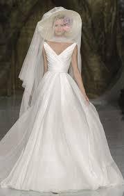 Pronovias Wedding Dress Prices The 25 Best Pronovias Wedding Dresses Ideas On Pinterest