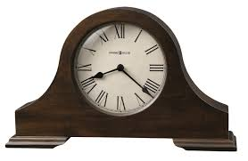 Mantle Clock Kits All Our Clocks U2013 Clock Selection