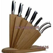 kitchen knives holder kitchen knife holder crowdbuild for