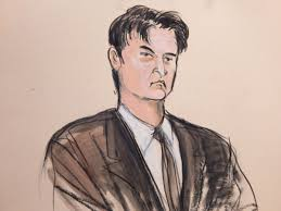 Seeking Gavel Cast The Silk Road Trial Wired S Gavel To Gavel Coverage Wired