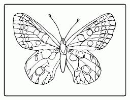 butterflies printables 552463