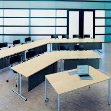 Modular Conference Table System Talk About Meeting Table Conference Tables Apres Furniture