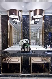 the 25 best luxury bathrooms ideas on pinterest modern