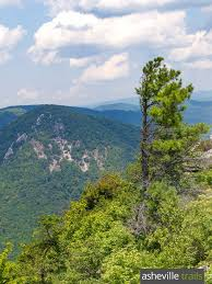 Table Rock Hike 531 Best Our Favorite Asheville Hikes Images On Pinterest