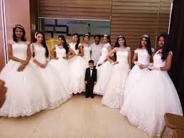 christian wedding gowns christian bridal store ashnah bridals christian wedding gowns