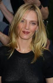 uma thurmans hair in kill bill 41 best uma thurman images on pinterest uma thurman kill bill