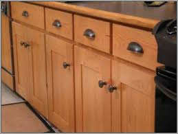 Canadian Made Kitchen Cabinets Canadian Wood Craftsman Custom Kitchen Cabinets A Makers View Of