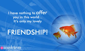friendship greeting cards best friendship greetings special