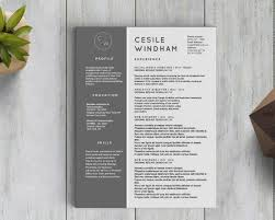 Stand Out Resume Templates Mac Pages Resume Templates For App Apple Int Saneme