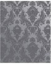 tempaper wallpaper surprise amazing savings for tempaper wallpaper