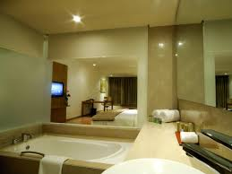 bathtubs trendy hotel room with bathtub in mumbai 29 disgonal