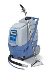 upholstery and carpet cleaning services prochem europe limited section xx machines machines