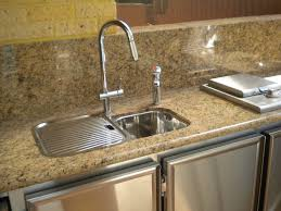 kitchen design perth wa appliance outdoor kitchen sink plumbing design considerations