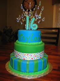 cake sweet 16 birthday cake 28 images sweet 16 birthday cakes