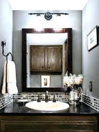 decorating half bathroom ideas half bath decor small bathroom ideas suitable with decorating design