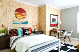 cool bedroom wall art bedroom wall decor ideas along with nice wall background and simple wall cool bedroom wall art