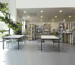 ugap mobilier de bureau bureau ugap mobilier bureau luxury mobilier bureau 7557 mobilier