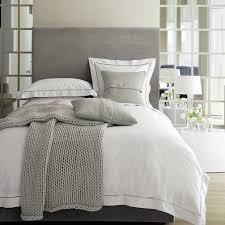 deco chambre taupe et beige décoration deco chambre taupe et blanc 37 reims 08430724 avec