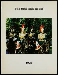 soci t g n rale siege social the blue and royal the blue and royal 1978 by chris elliott issuu