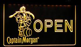 captain morgan neon bar light captain morgan neon bar light online captain morgan neon bar light