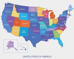 San Angelo Tx Map Map Of Texas