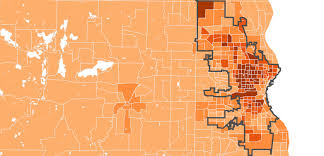 time to build a time to build milwaukee u0027s deep racial economic divisions are