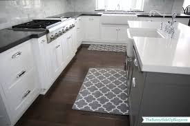 attractive kitchen runner mats and awesome rug ideas trends images