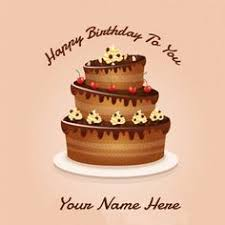best 25 happy birthday cards online ideas on pinterest happy