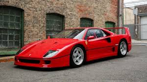 1991 f40 for sale 1991 f40 for sale near riverhead york 11901