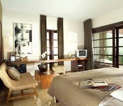resort home design interior amazing villa resort design concept home interior design ideas