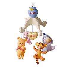 disney ornaments webnuggetz