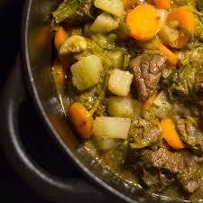 apprendre les bases de la cuisine cocotte un bon petit plat comme chez mémé cours de cuisine alsace