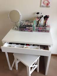 white desk for home office home design white desk for office ikea computer furniture in 79