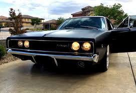 68 dodge charger rt 440 1968 dodge charger rt 440 restored 1 jpg 584 400 cars