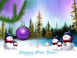 new years card happy new year card hd wallpapers pulse