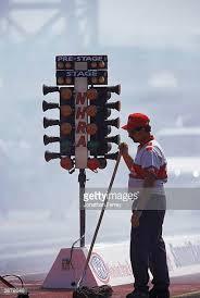 drag racing photos et images de collection getty images