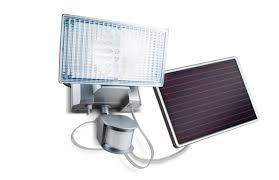 plug in outdoor flood light wired and portable flood lights types advantages and plug in outdoor